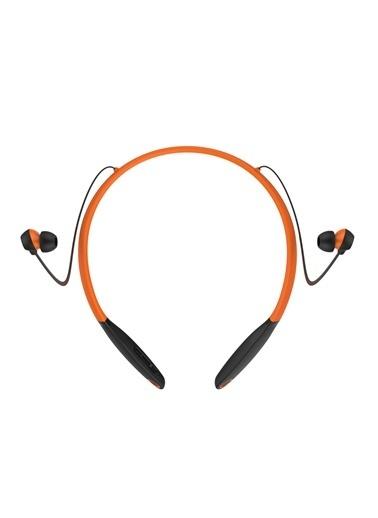 Motorola Verve Rider Plus Bluetooth Kulaklık Renkli